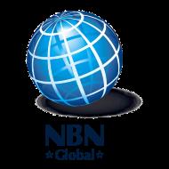 NBN Global
